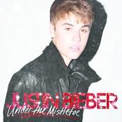 Justin Bieber - Christmas Eve (Chorus)