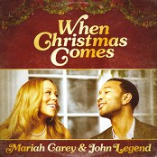 Mariah Carey - When Christmas Comes bestellen!