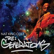 Nat King Cole - Day In - Day Out (Produced by Cut Chemist)