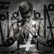 Justin Bieber - No Pressure (Chorus)
