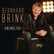 Bernhard Brink - Von hier bis zur Unendlichkeit