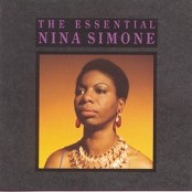 Nina Simone - Since I Fell For You