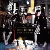 Dixie Chicks - Bitter End