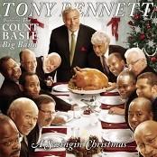 Tony Bennett - The Christmas Waltz
