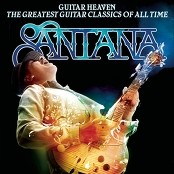 Santana - Riders On The Storm Feat. Chester Bennington & Ray Manzarek