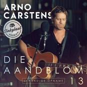 Arno Carstens - Vloerplanke