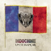 Indochine - Un t franais