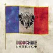 Indochine - Un t franais
