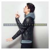 Conor Maynard - Animal