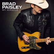 Brad Paisley - My Miracle
