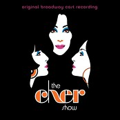 Stephanie J. Block & The Cher Show Ensemble - If I Could Turn Back Time