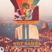 The Otherz, Disorder - Not Samba