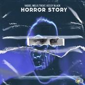 VADDS, Melis Treat, Kessy Black - Horror Story bestellen!