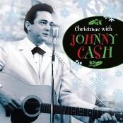 Johnny Cash - Blue Christmas bestellen!