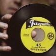 Iriepathie - Dancehalltime