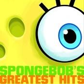 Spongebob Squarepants - Goofy Goober Rock