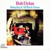 Bob Dylan - Maggie's Farm