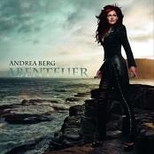 Andrea Berg - Lebenslänglich