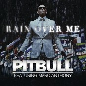 Pitbull - Rain Over Me (Joe Maz Remix) Ft. Marc Anthony bestellen!