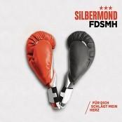 Silbermond - FDSMH (Fr dich schlgt mein Herz)
