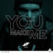 Avicii - You Make Me