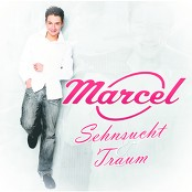 Marcel - Somewhere in paradise