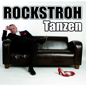 Rockstroh - Tanzen