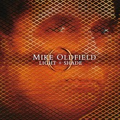 Mike Oldfield - Slipstream