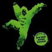 Prinz Pi - Gib dem Affen Zucker