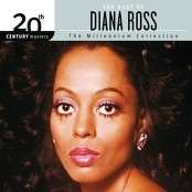 Diana Ross - Ain't No Mountain High Enough bestellen!