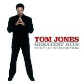 Tom Jones - Sexbomb bestellen!