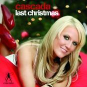 Cascada - Last Christmas bestellen!