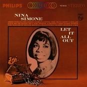 Nina Simone - For Myself