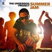 The Underdog Project - Summer Jam [Underdog Remix]