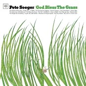 Pete Seeger - America, The Beautiful