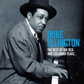 Duke Ellington - East St. Louis Toodle-O