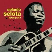 Selaelo Selota - Tshipi Sepanere