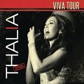 Thalía - Hoy Ten Miedo de Mi