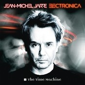 Jean-Michel Jarre & Little Boots - If..!
