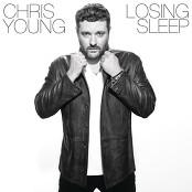 Chris Young - Hangin' On