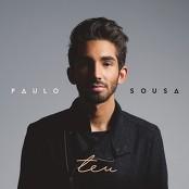 Paulo Sousa - Onde Quero Estar