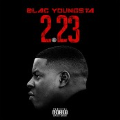 Blac Youngsta feat. Travis Scott - Heavy Camp