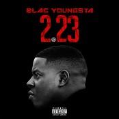 Blac Youngsta feat. Travis Scott - Heavy Camp