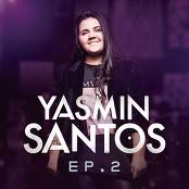 Yasmin Santos - Prncipe Encantado (Traio  S um Detalhe)