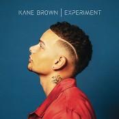 Kane Brown - Homesick