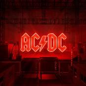 AC/DC - Rejection bestellen!