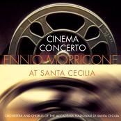 Ennio Morricone - Nuovo Cinema Paradiso (Tema del Cinema) from Cinema Paradiso (truetone)