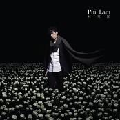 Phil Lam - J'Adore