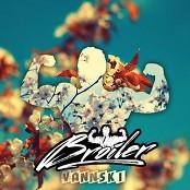 Broiler - Vannski