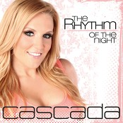 Cascada - The Rhythm Of The Night